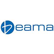 Beama